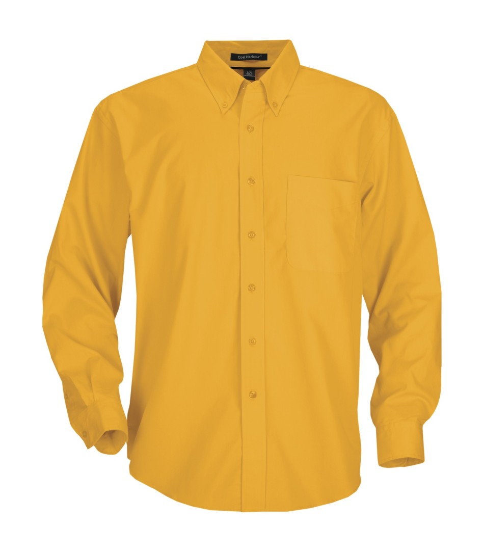 Picture of Coal Harbour Long Sleeve Easy Care Shirt