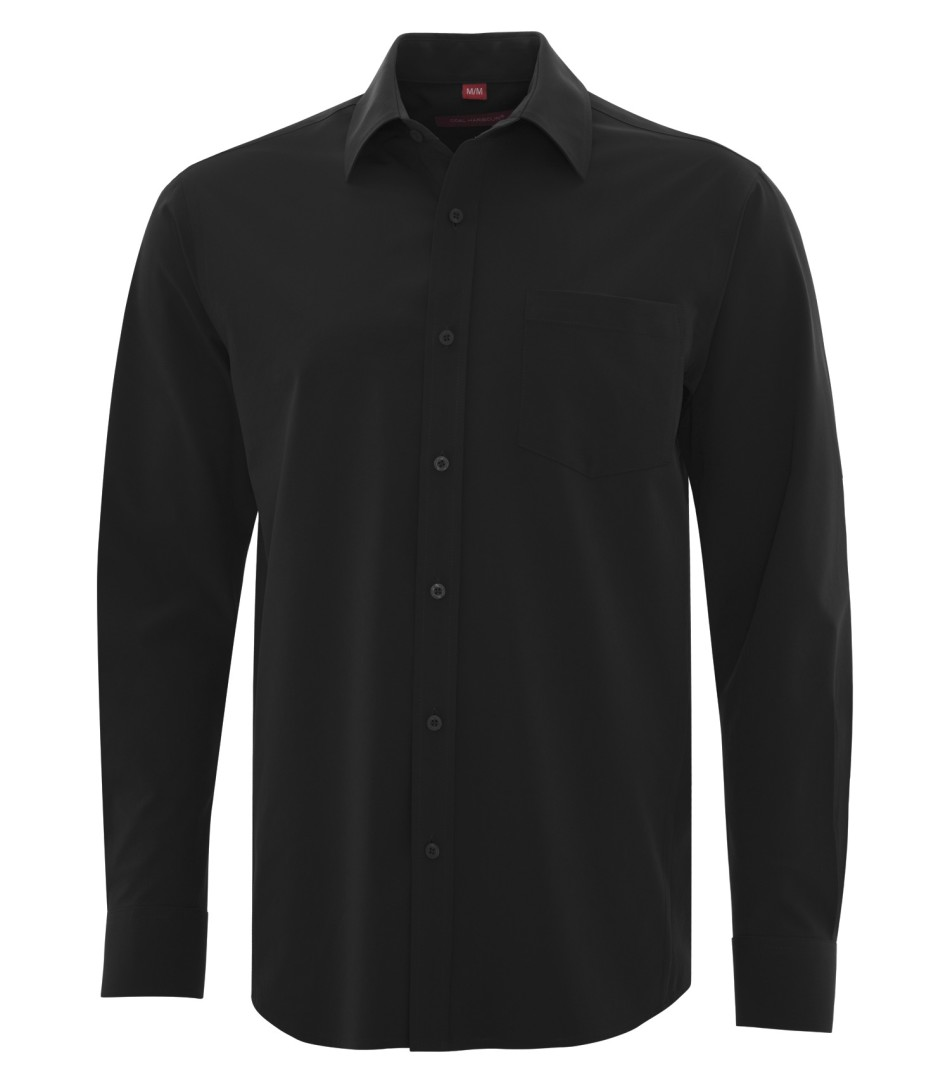 Picture of Coal Harbour Performance Woven Shirt
