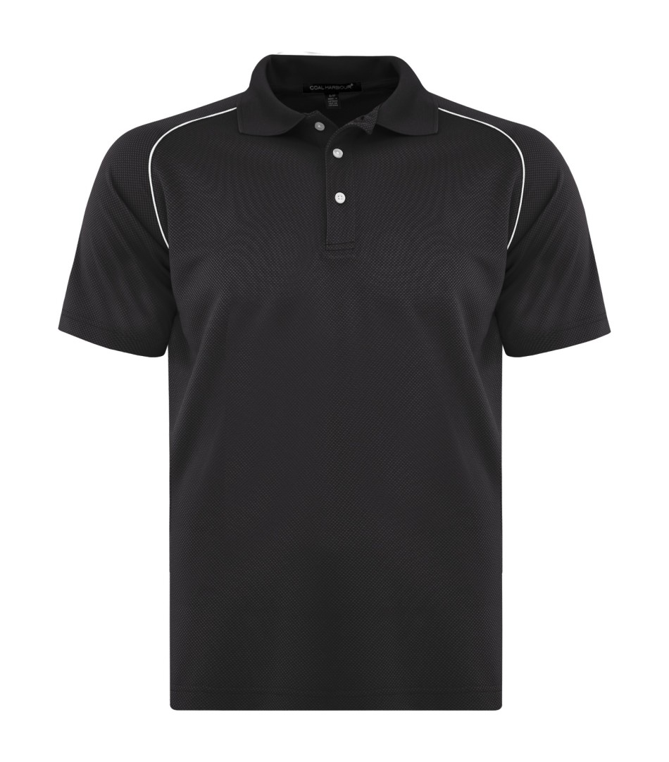 Picture of Coal Harbour Prism Sport Shirt