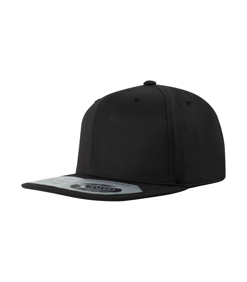Picture of ATC One Ten Snapback Cap