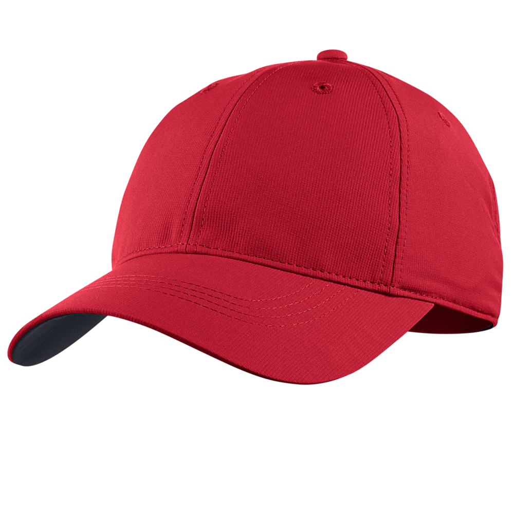 76831c45131 NIKE LEGACY91 Tech Custom Cap