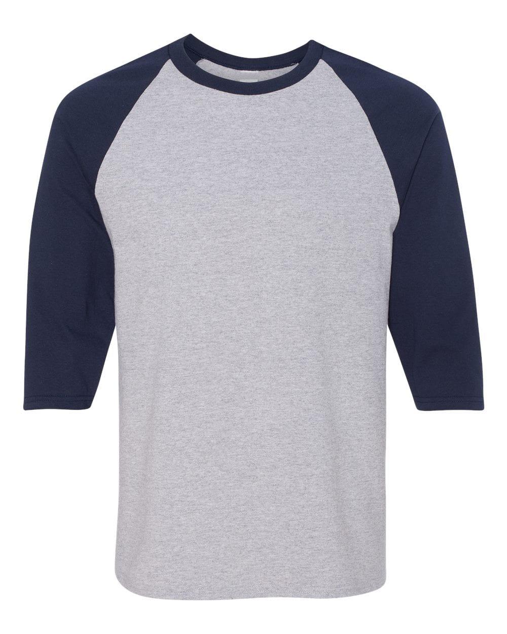 7d8aa7ebf Cheap Custom Shirts Toronto | Saddha