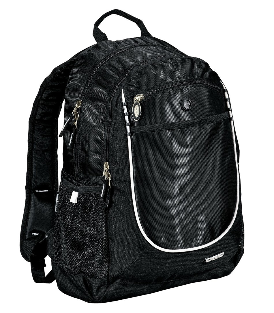 Picture of OGIO Carbon Backpack