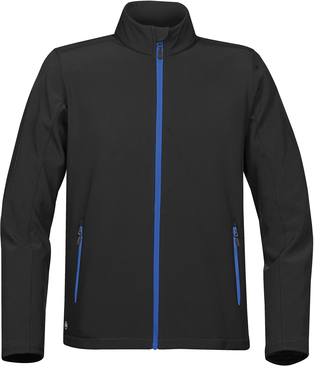 Picture of STORMTECH Men's Orbiter Softshell Jacket