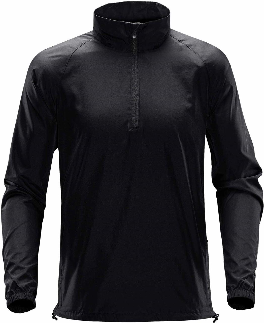 Picture of STORMTECH Men's Micro Light II Windshirt