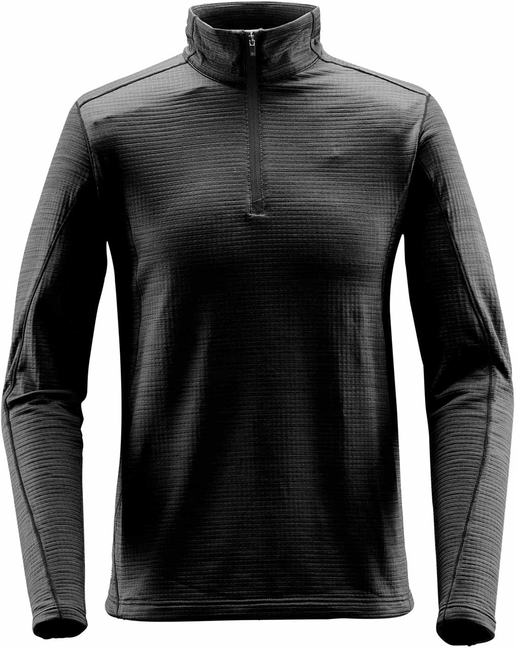 Picture of STORMTECH Men's Base Thermal 1/4 Zip