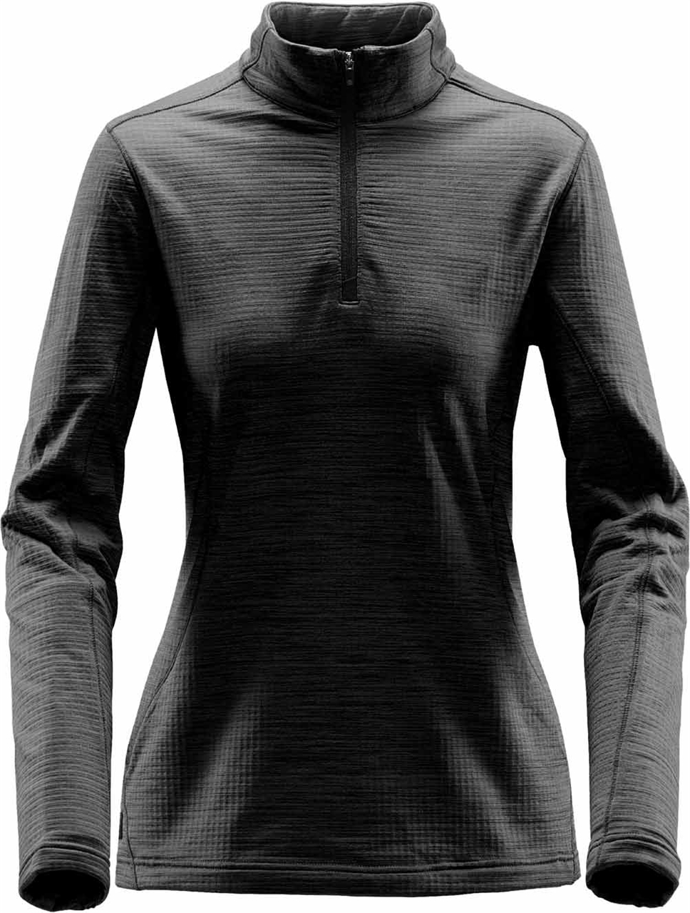 Picture of STORMTECH Women's Base Thermal 1/4 Zip