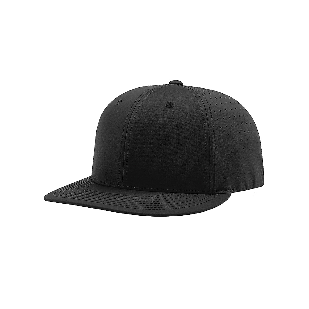 Picture of Richardson Lite R-Flex Cap