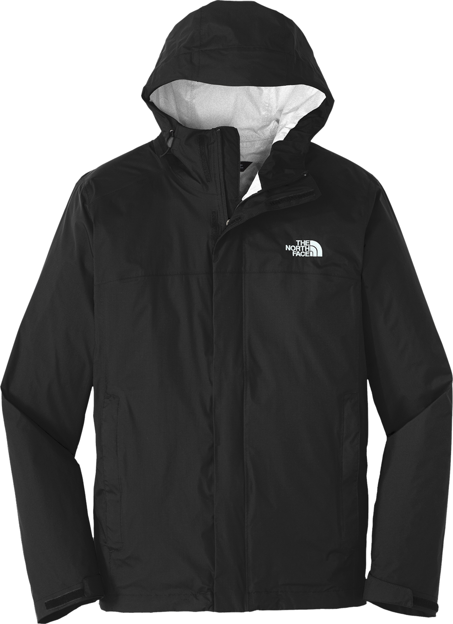 Picture of NORTH FACE Men's DryVent Rain Jacket