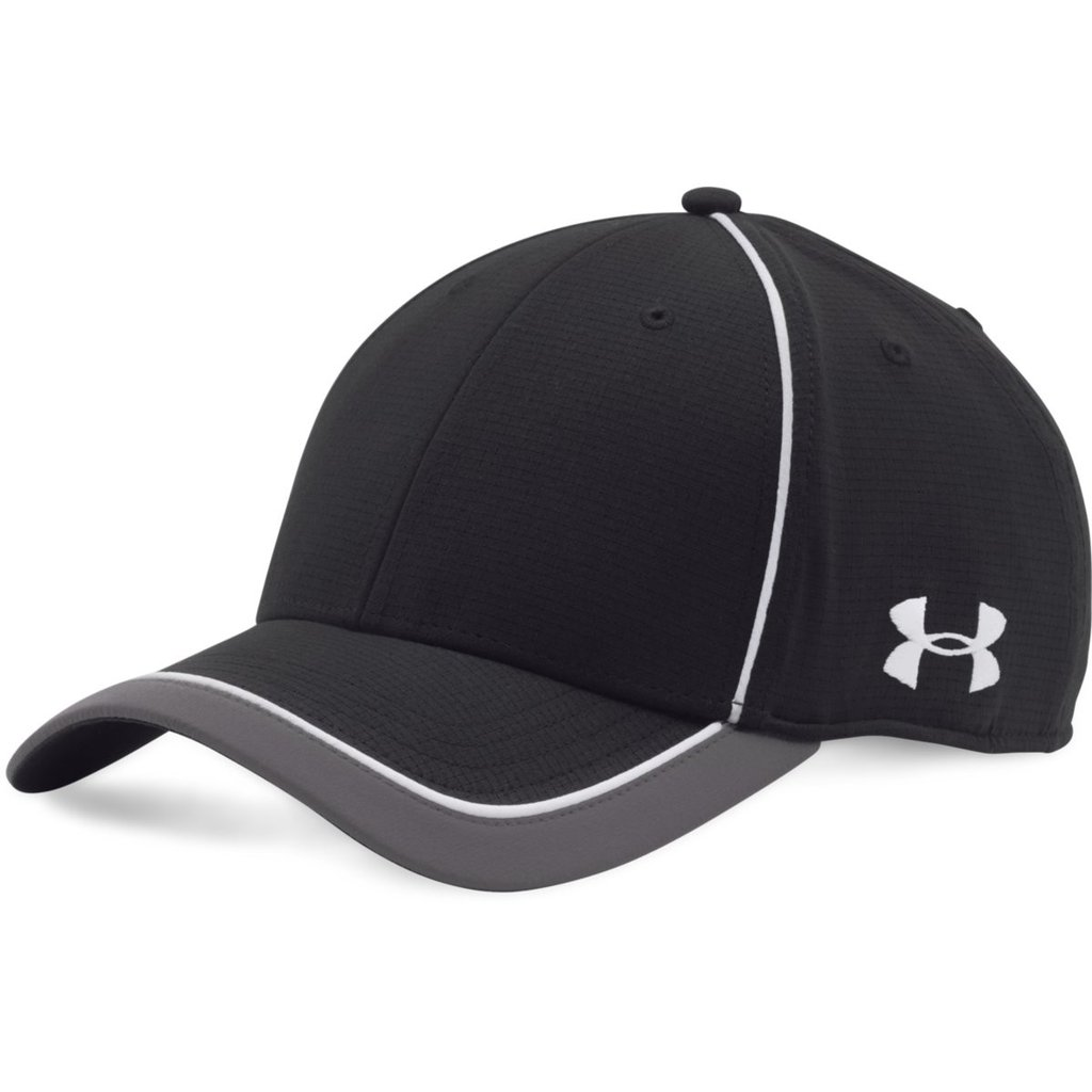 Picture of Under Armour Sideline Cap
