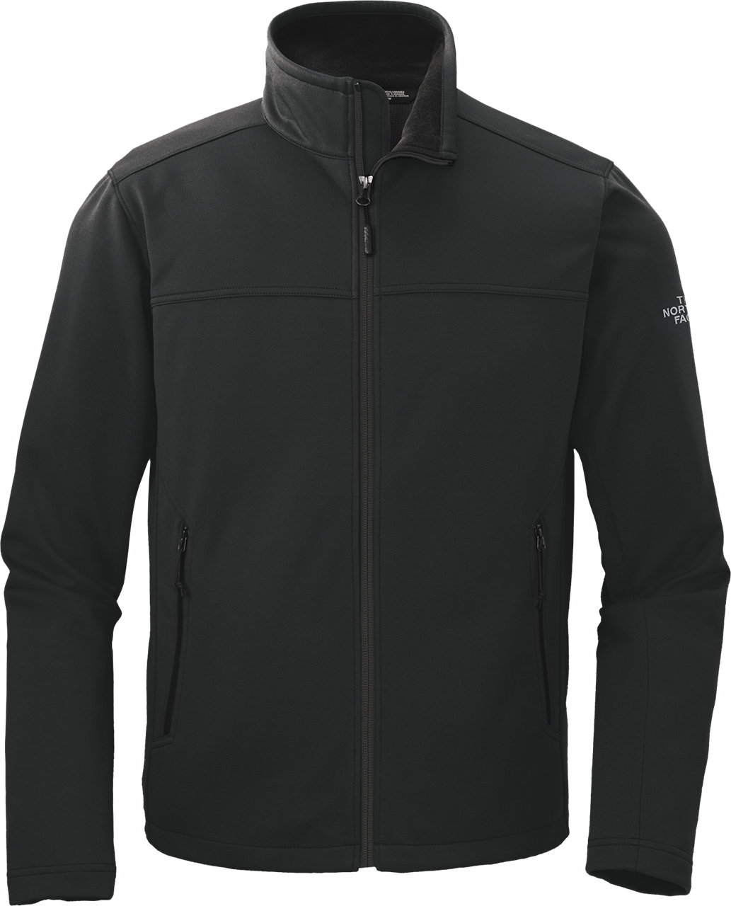 Picture of NORTH FACE Men's Ridgeline Soft Shell Jacket