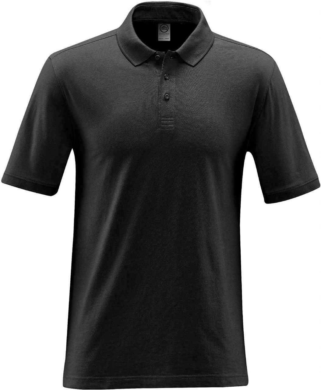 Picture of Men's Twilight Polo