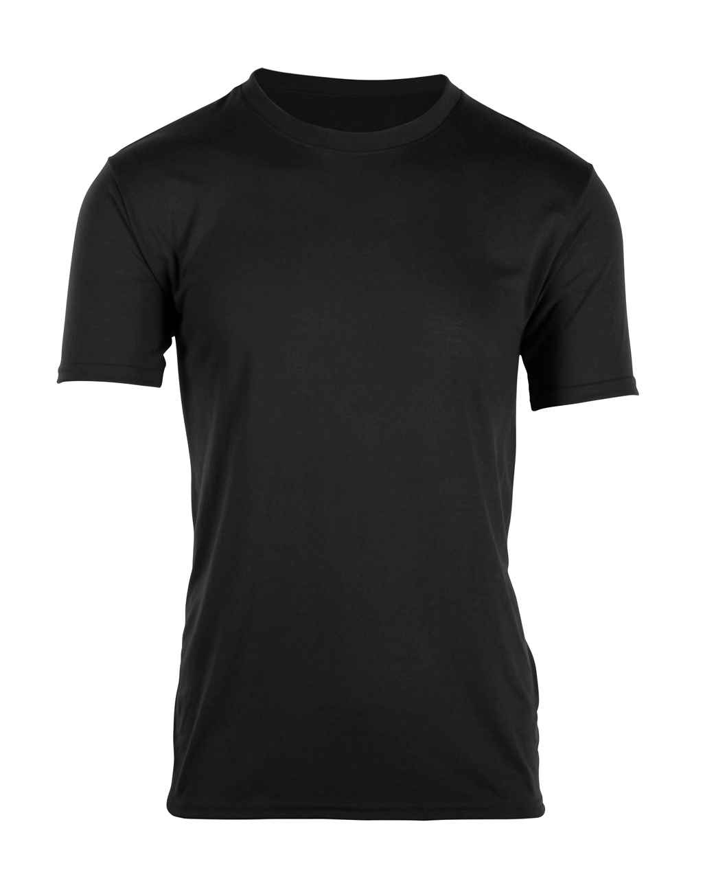 Picture of GILDAN® Performance T-Shirt