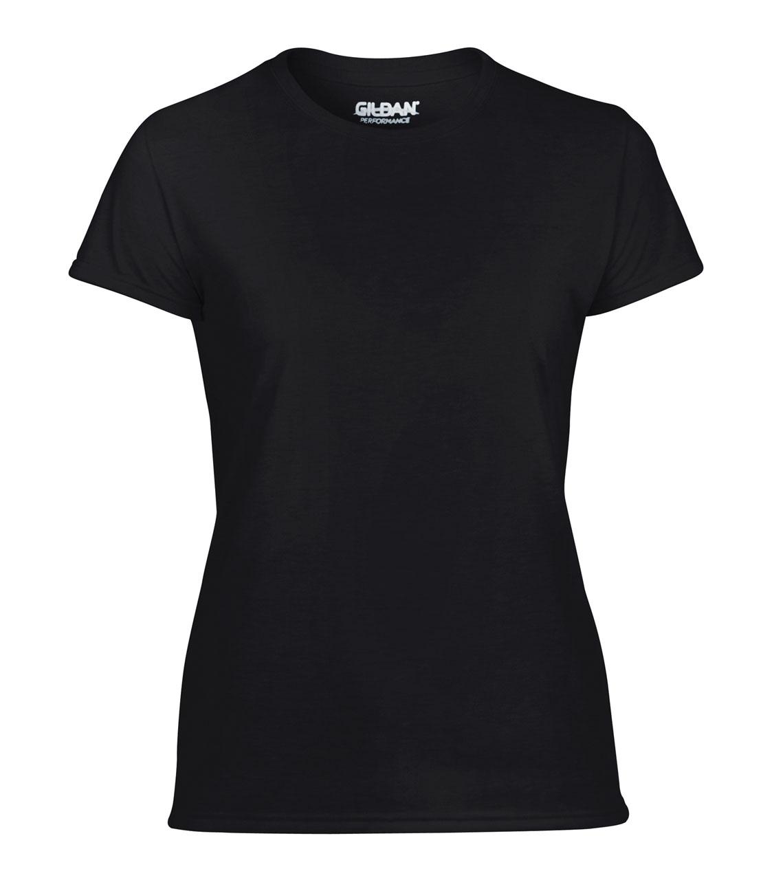Picture of GILDAN® Performance Ladies' T-Shirt