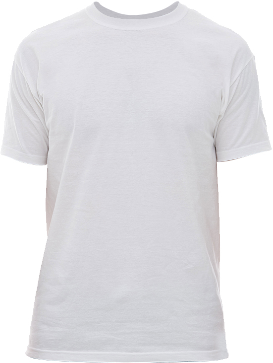 Picture of M&O Soft Touch Youth T-Shirt