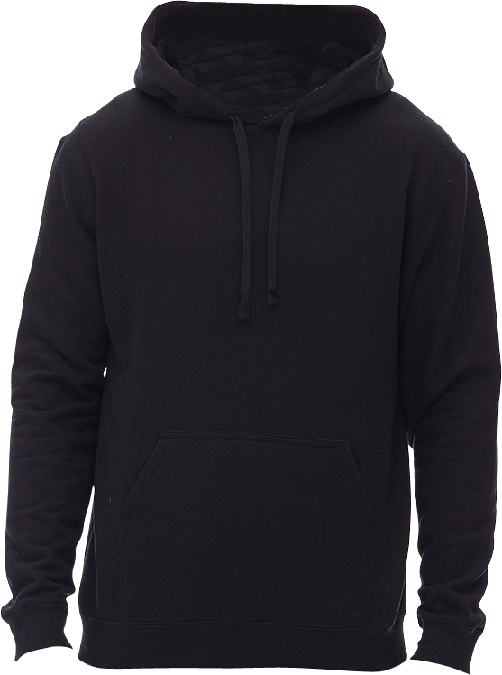 Picture of M&O Youth Fleece Pullover Hoodie