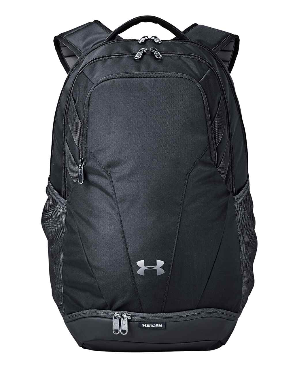 Picture of Under Armour Hustle II Backpack