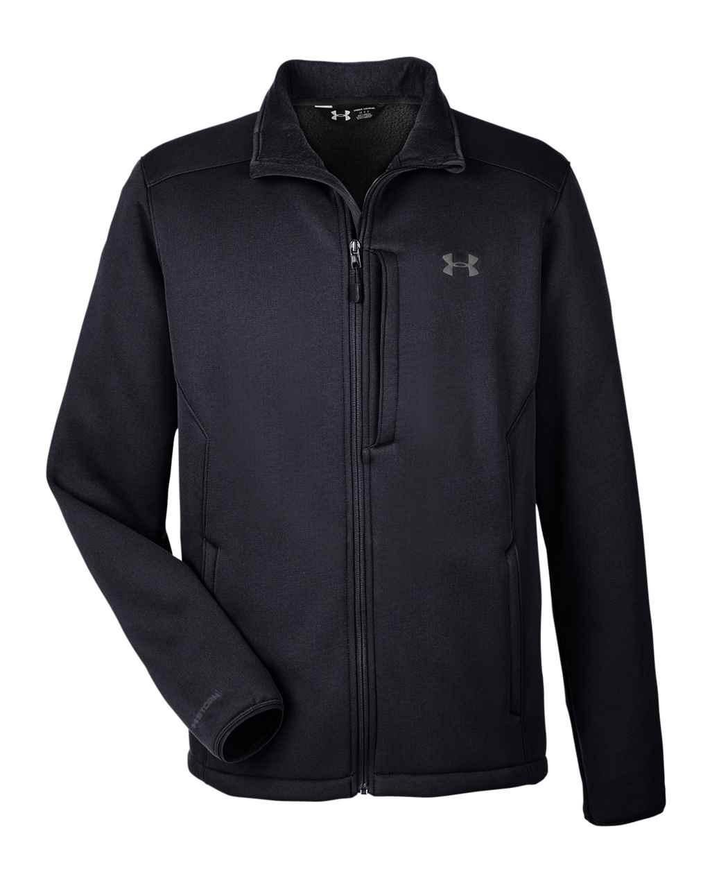 Picture of Under Armour Men's UA Extreme Coldgear® Jacket