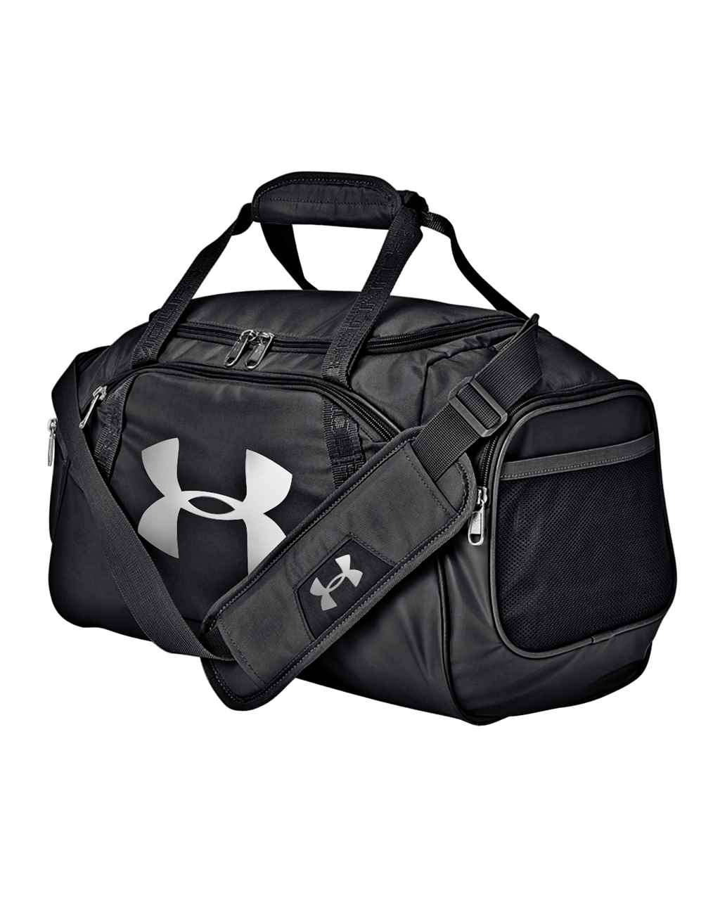 Picture of UNDER ARMOUR Undeniable Duffle Extra-Small
