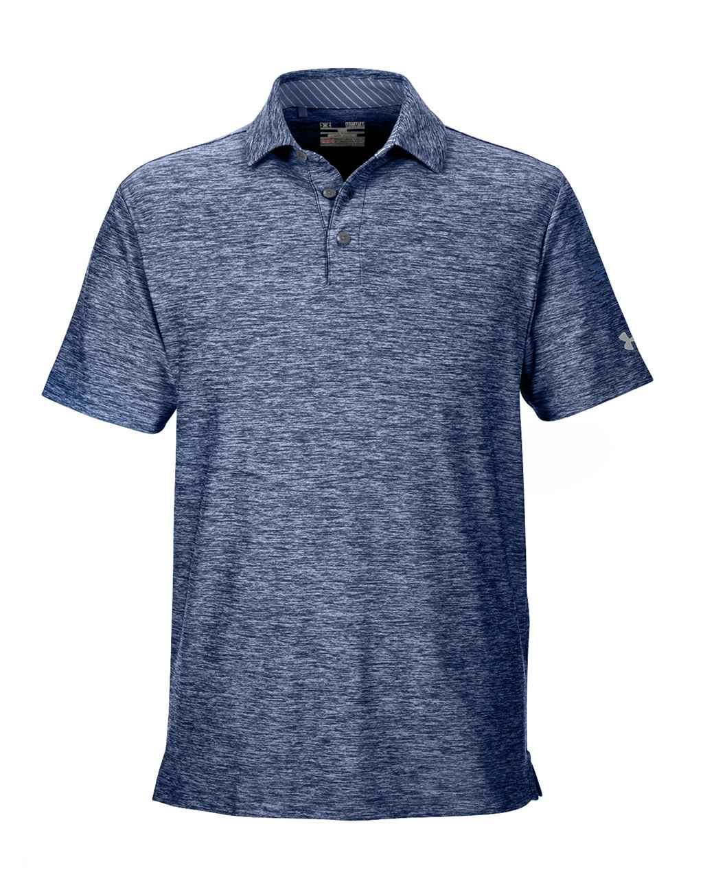 Picture of Under Armour Men's Playoff Polo