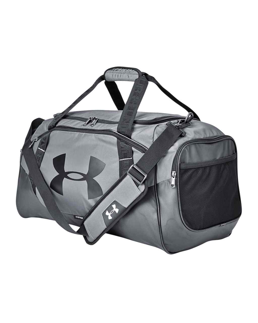25e9ede3820 Under Armour UA Undeniable Duffle Medium | Entripy