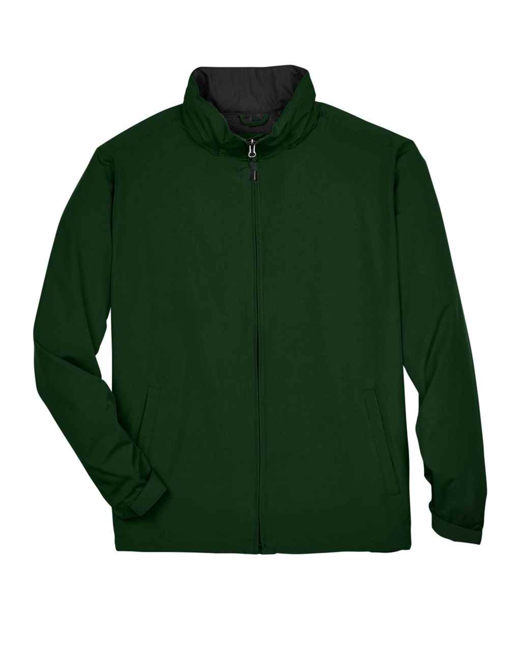 Picture of North End Techno Lite Jacket