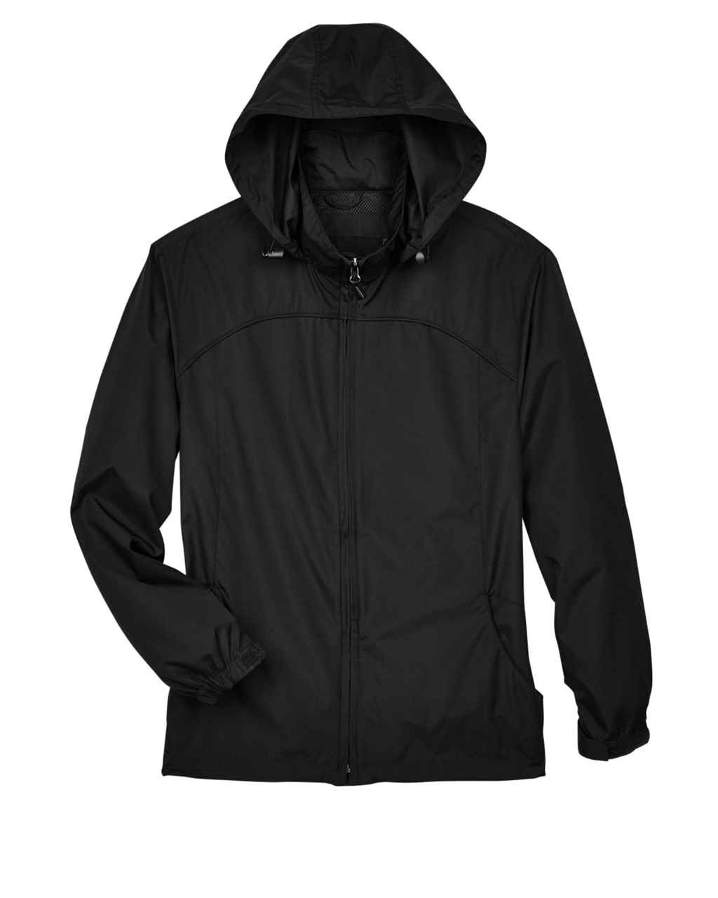 Picture of North End Techno Lite Ladies' Jacket