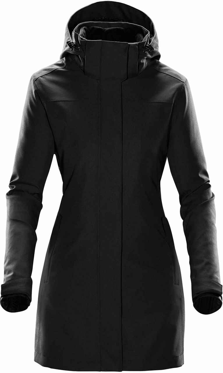 Picture of Stormtech Women's Avalanche System Jacket