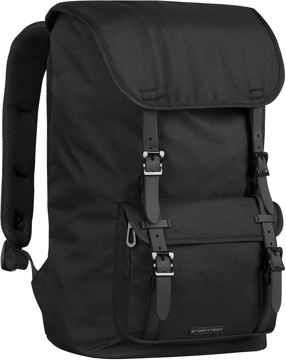Picture of Stormtech Oasis Backpack