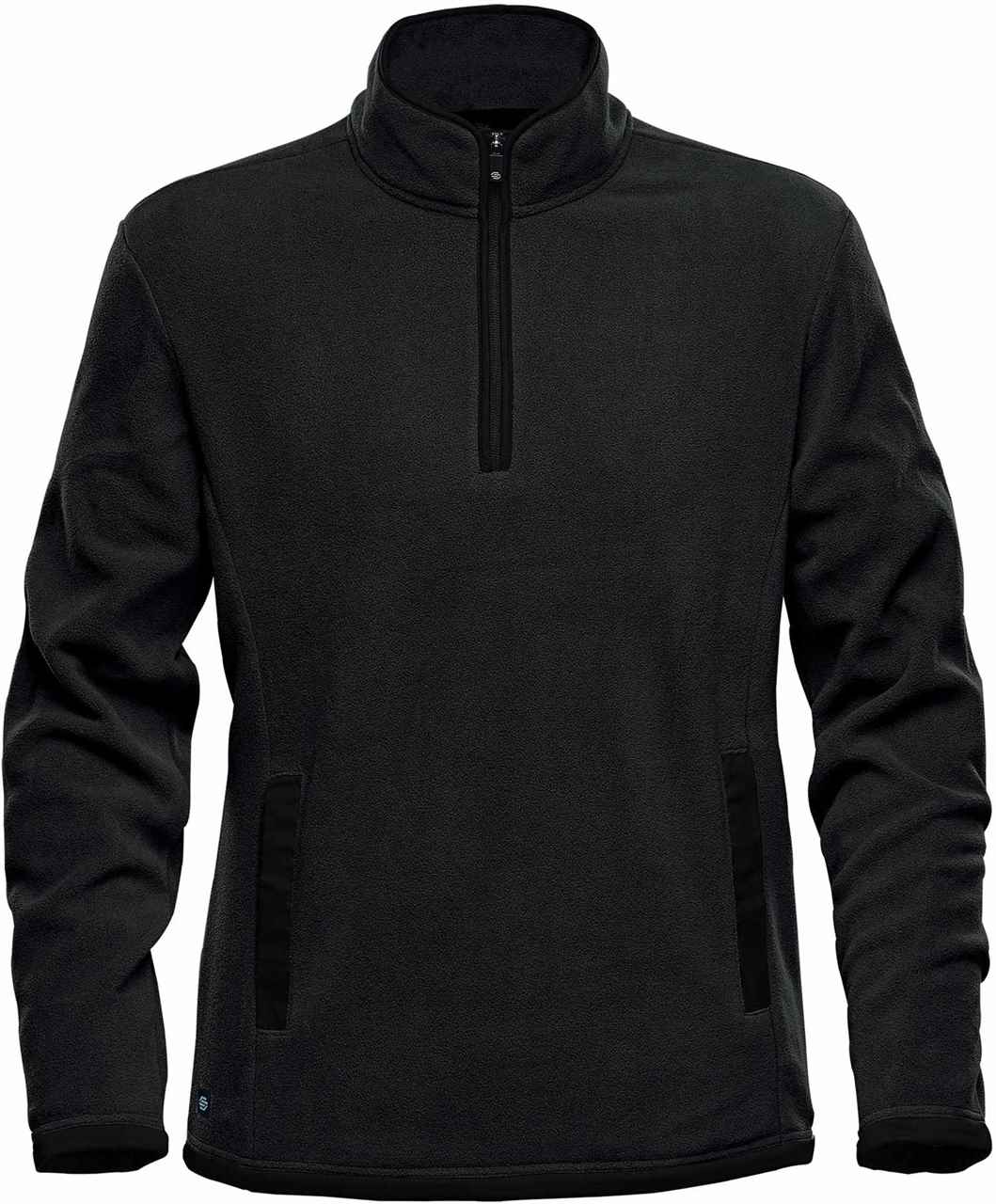 Picture of Stormtech Men's Shasta Tech Fleece 1/4 Zip Sweatshirt