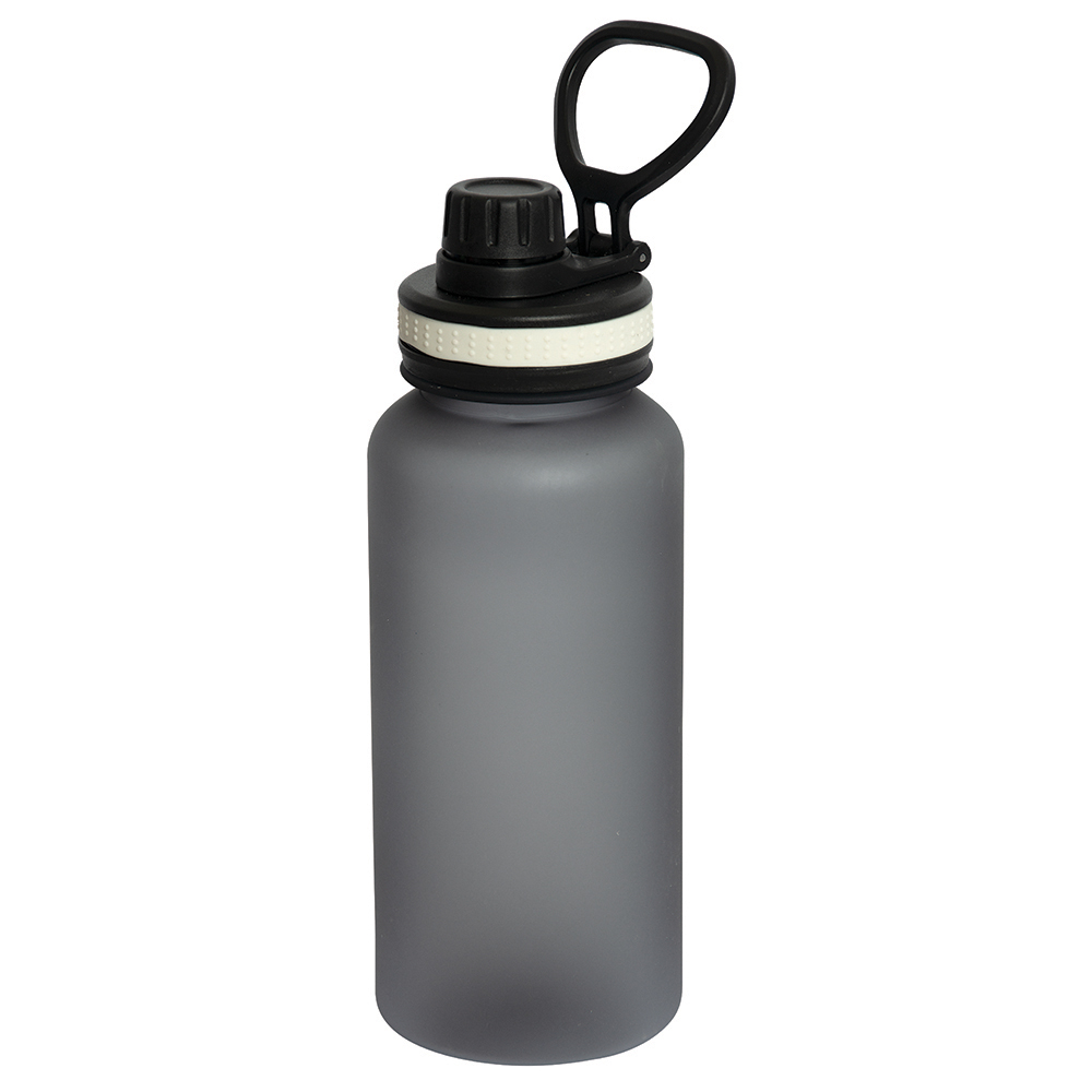 Picture of Grappler 1000 ml. (33 OZ.) Acrylic Bottle