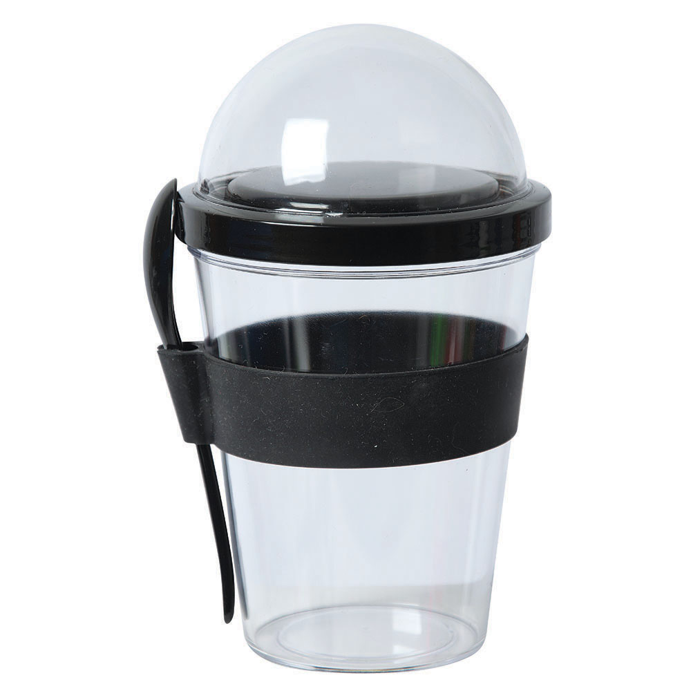 Picture of Yobi Yogurt Container