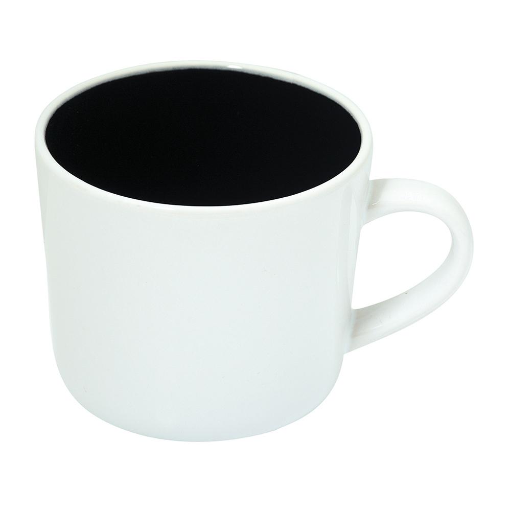 Picture of Cafe Lisse 425 ML. (14.4 OZ.) Mug