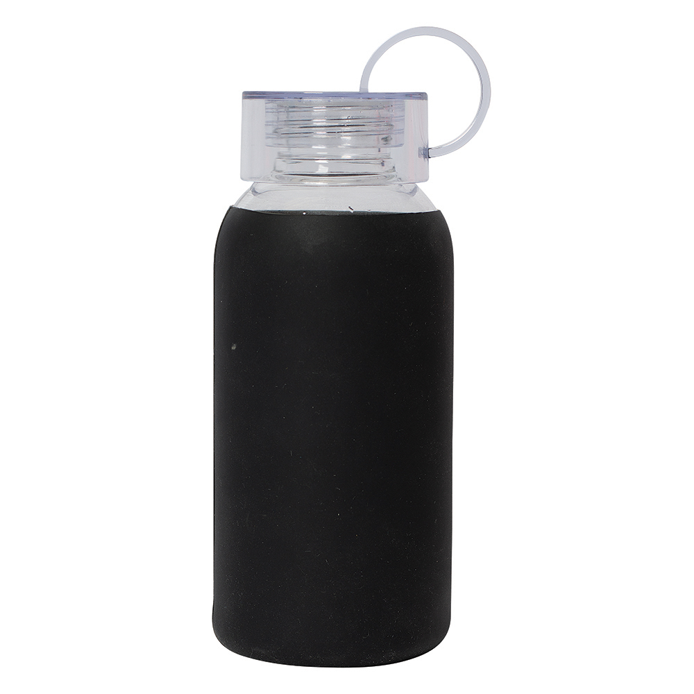 Picture of Clearwater 500 ml. (17 OZ.) Glass Bottle