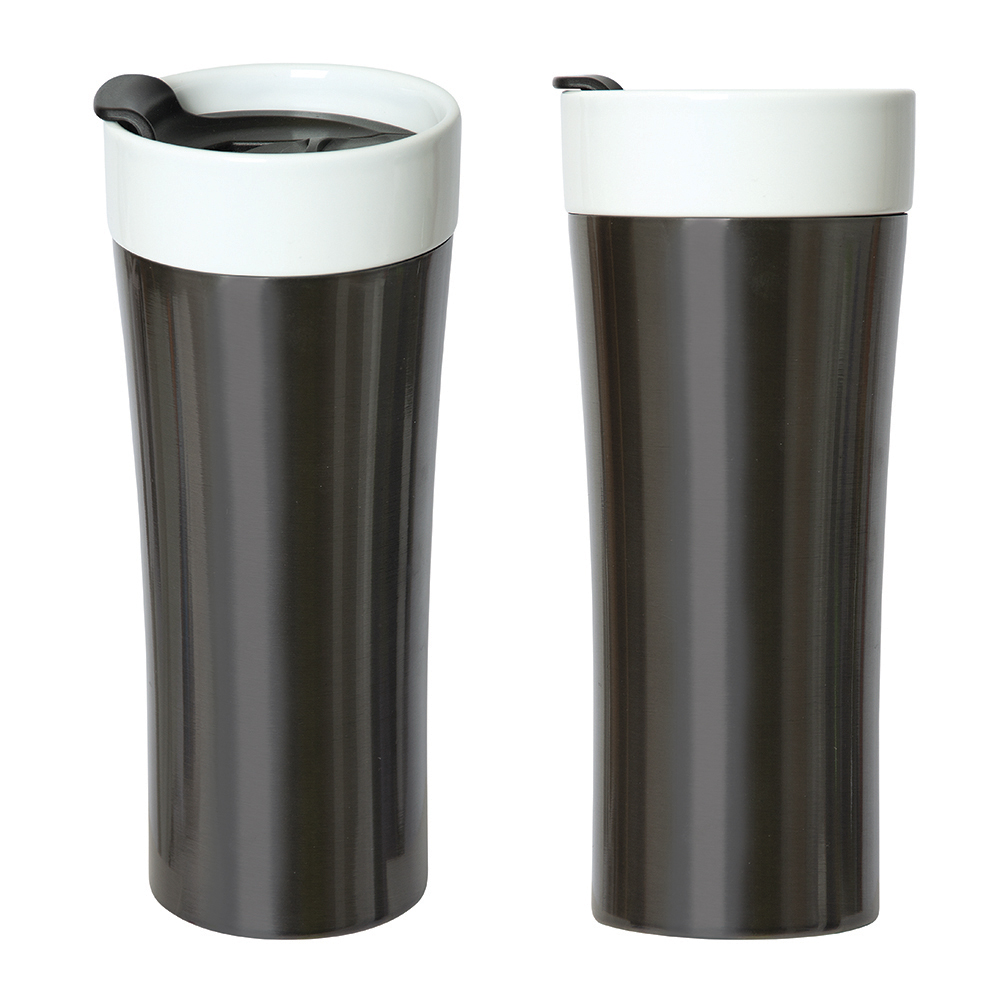 Picture of Neva 400 ML. (13.5 OZ.) Travel Tumbler