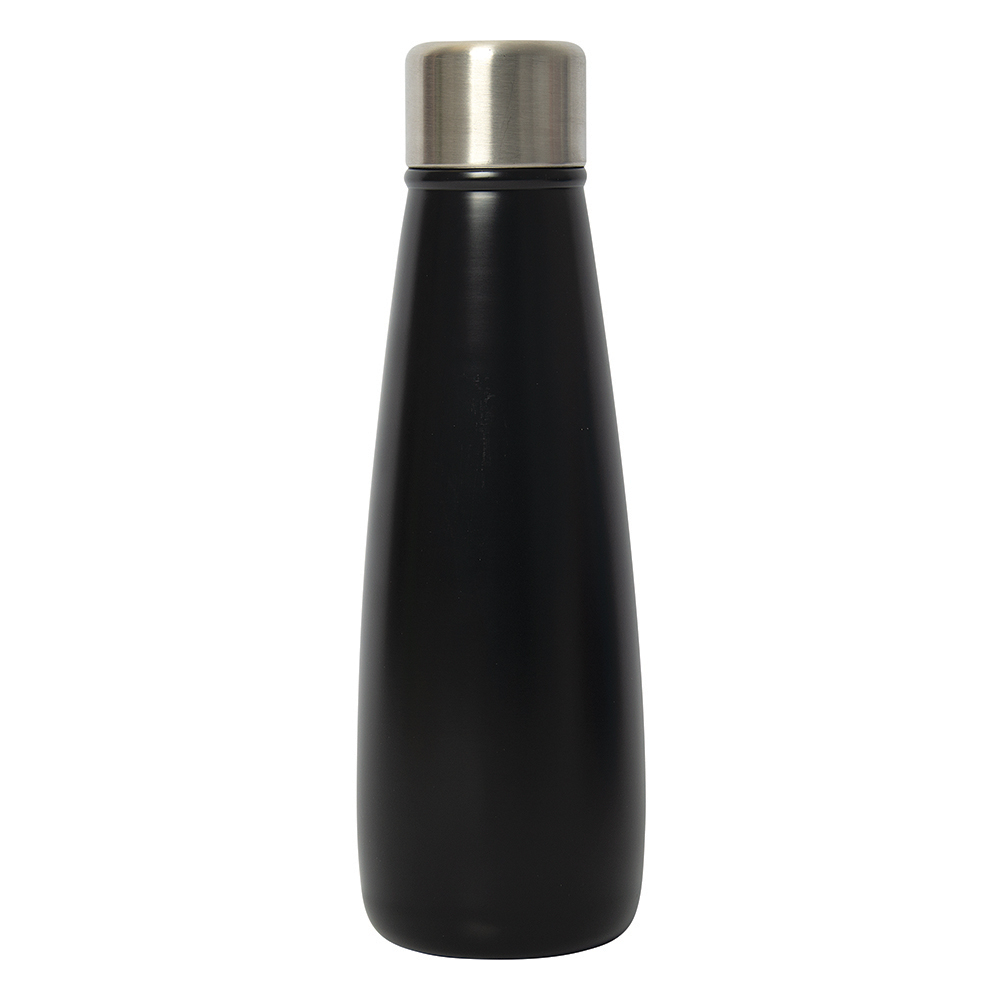Picture of Rockit Star 500 ML. (17 OZ.) Bottle