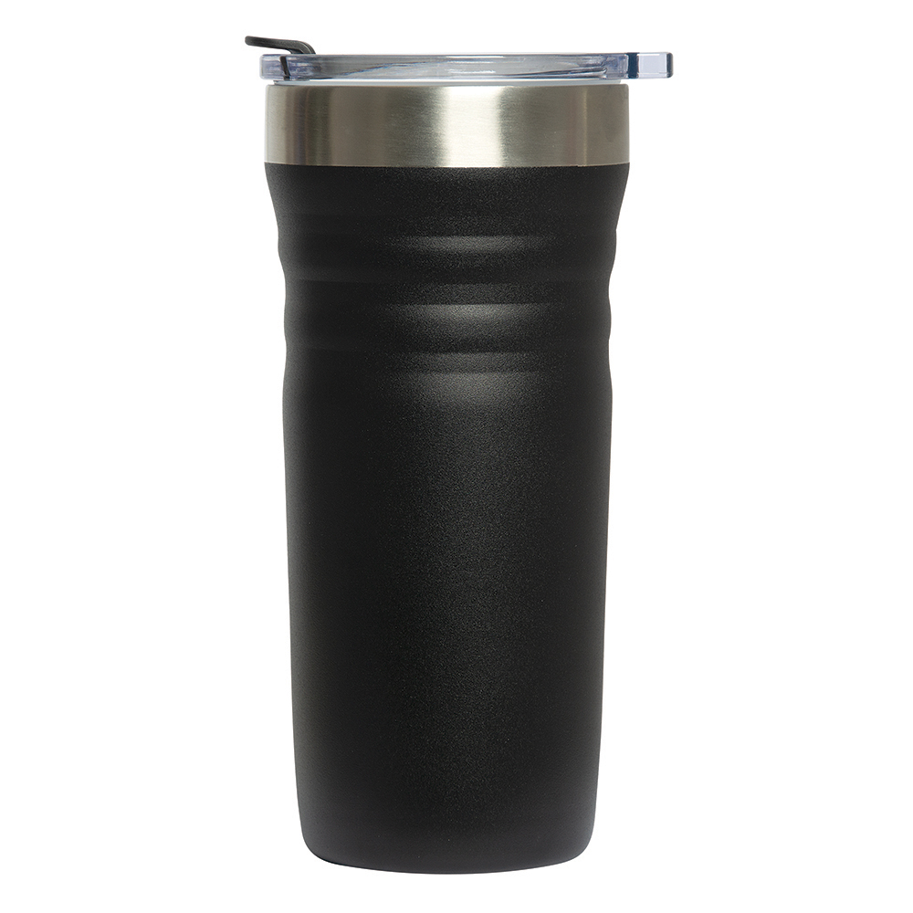Picture of Frequency 600 ML. (20 OZ.) Travel Tumbler