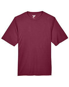 Picture of Men's Zone Performance T-Shirt