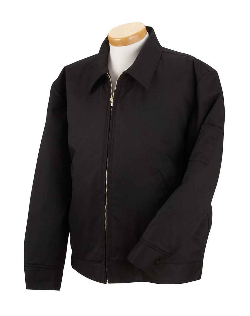 Picture of 8 oz. Lined Eisenhower Jacket