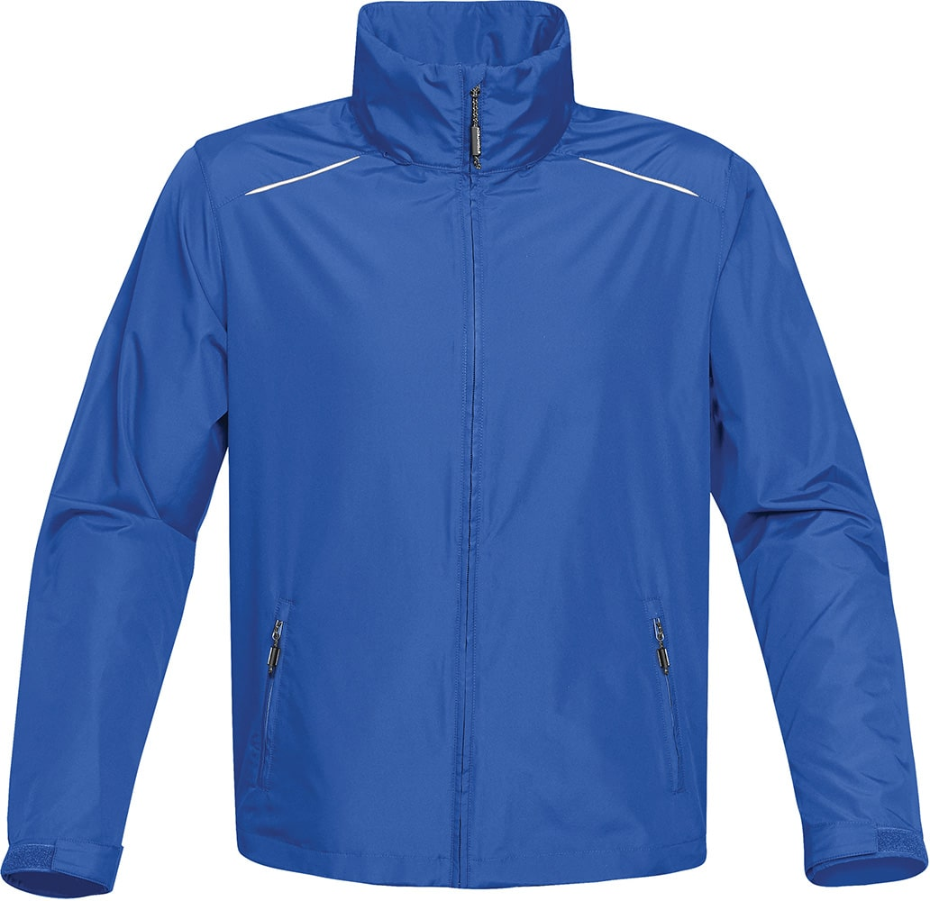 Picture of STORMTECH Men's Nautilus Performance Shell Jacket