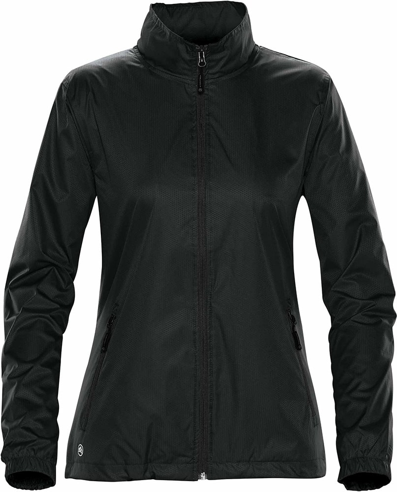 Picture of STORMTECH Ladies Axis Shell Jacket