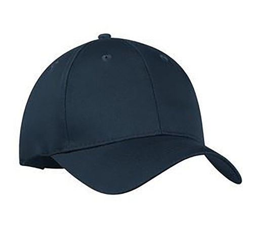 100% Cotton Custom baseball cap suitable for sports teams and outdoor events