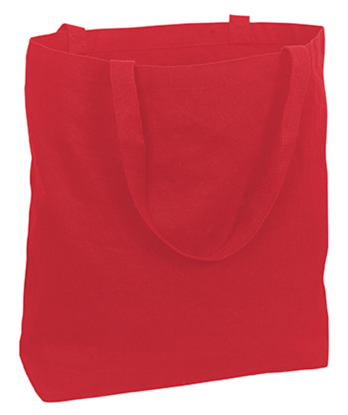 Eco-friendly non woven custom tote bags personalized with your logo for your giveaways.