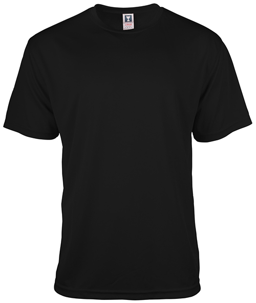 N3 Sport custom t-shirt ideal printing for active individuals.