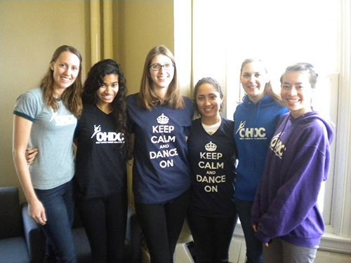 Examples of smart texts and phrases written on custom t-shirts and custom sweatshirts.