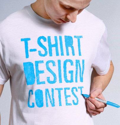 How to raise money with custom t shirts fundraising for Shirts to raise money