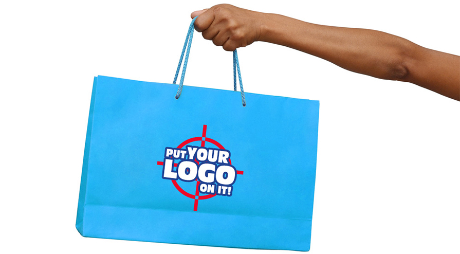 e44d3e351a7dd Custom Tote Bags | Tips To Create Your Custom Logo On Tote Bags ...