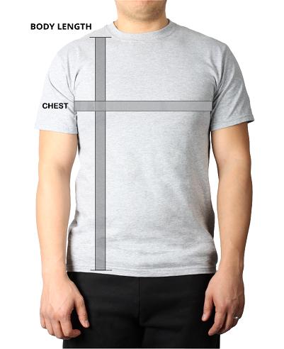 N3 sportswear short sleeve dry fit shirt custom t shirts for Dry fit custom t shirts
