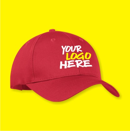 d13e7cddfbdb3 CUSTOM EMBROIDERED BASEBALL CAP